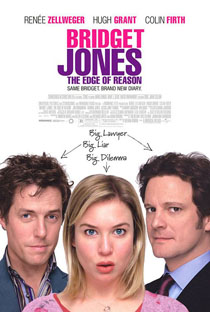 bridgetjones2 smaller
