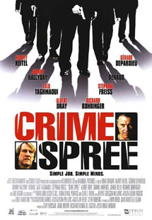 crimespree smaller