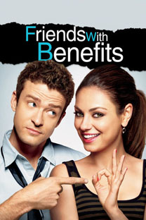 friendswithbenefits smaller