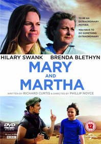 maryandmartha smaller