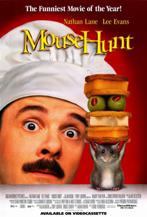mousehunt smaller