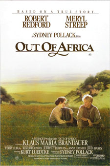 outofafrica