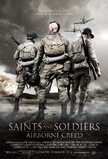 saintsandsoldiers smaller