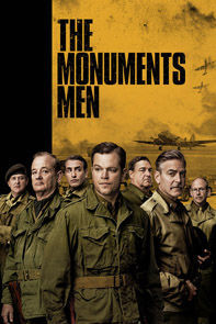 themonumentsmen smaller